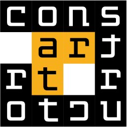 Art Constructor